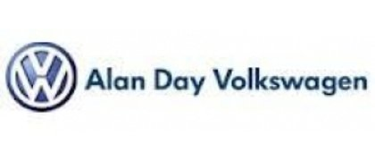 Alan Day Volkswagen