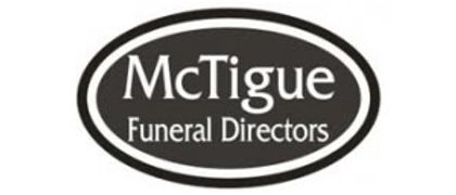 McTigue Funeral Directors