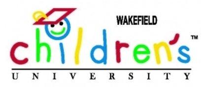 Wakefield Childrens University