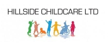 Hillside Childcare Ltd