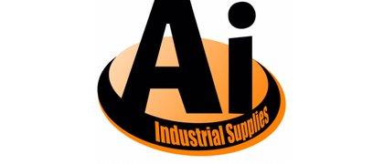 Ai Industrial Supplies