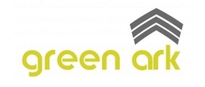 Green Ark