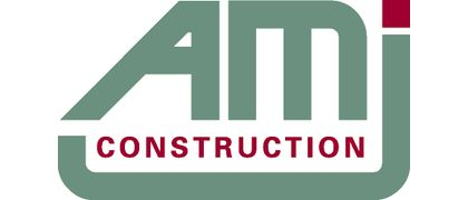 AMJ Construction Limited