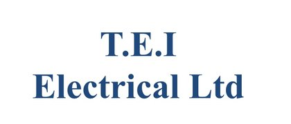 TEI Electrical Ltd
