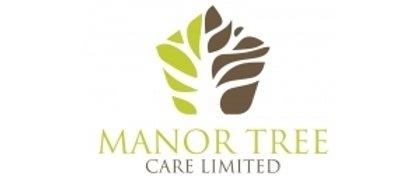 Manor Tree Care Ltd