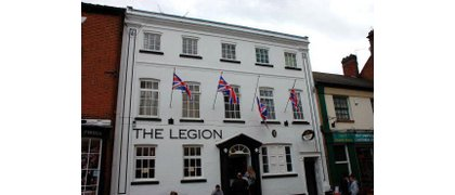 The Legion Atherstone