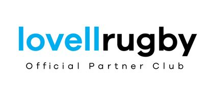Lovell Rugby Partnership Club