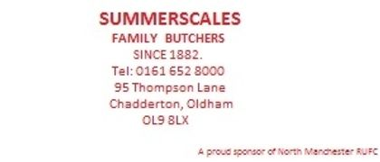 PR Summerscales Butchers