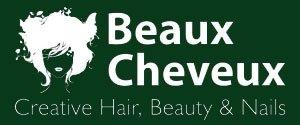 Beaux Cheveux