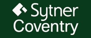Sytner Coventry
