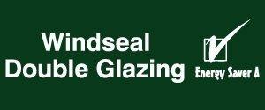 Windseal Double Glazing