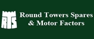Round Towers Spares & Motor Factors