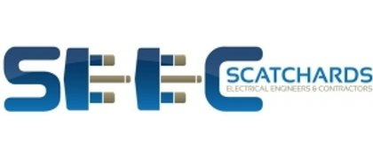 Scatchards Electrical Engineers