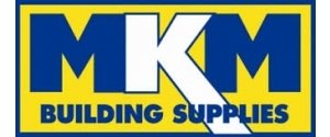 MKM Building Supplies - Redcar branch