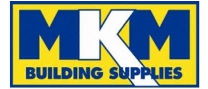 MKM Building Supplies - Redcar branch