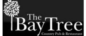 The Bay Tree (Stillington)