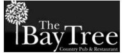 The Bay Tree (Stillington)