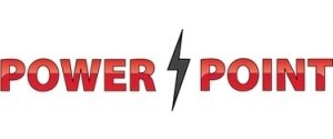 POWER POINT NORTHERN LTD