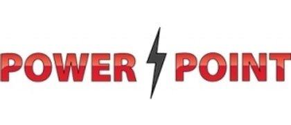 POWER POINT NORTHERN LTD