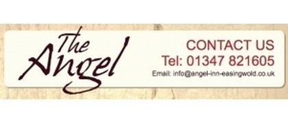 The Angel Easingwold