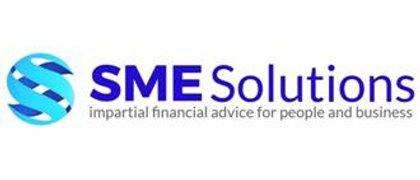 SME Solutions