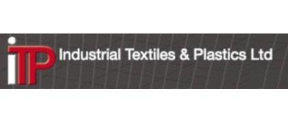 ITP Industrial Textiles and Plastics Ltd