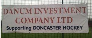 Danum Investments