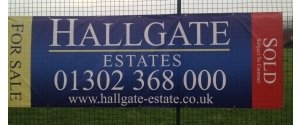 Hallgate Estates - Estate Agents and Letting Agency