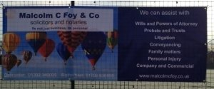 Malcolm C Foy Solicitors