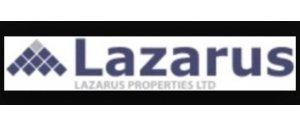 Lazarus Properties