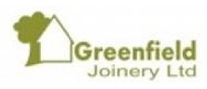 Greenfield Joinry