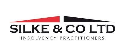 Silke & Co LTD