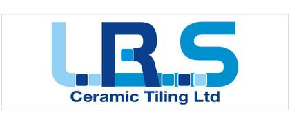 LRS Ceramic Tiling LTD