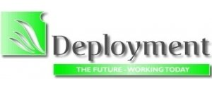 Deployment Limited