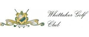 Whittaker Golf Club