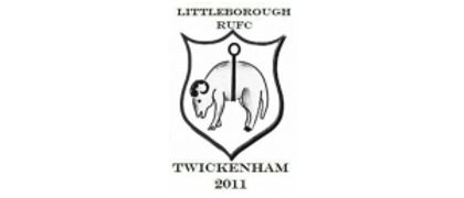 LRUFC Twickenham