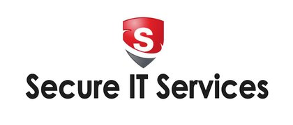 Secure IT Services Limited