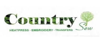 Country Sew