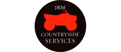 JRM Countryside Services