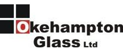Okehampton Glass Ltd