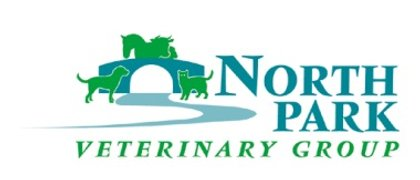 North Park Veterinary Group Ltd