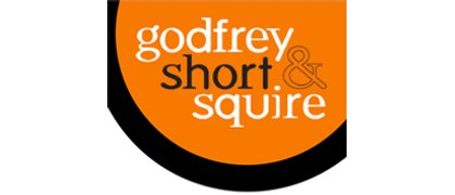 Godfrey Short & Squire Estate Agents