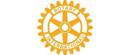 Okehampton Rotary Club