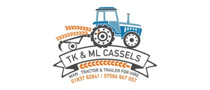 TK & ML Cassels