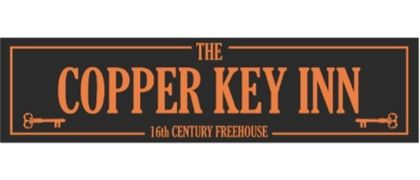 The Copper Key Inn