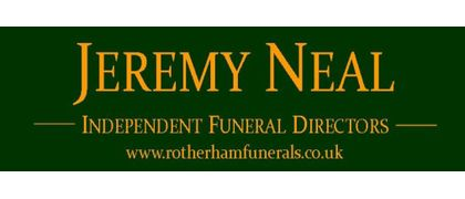 Jeremy Neal Independant Funeral Director
