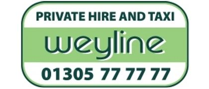 Weyline premier taxi service