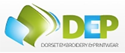 Dorset Embroidery and Printwear (DEP