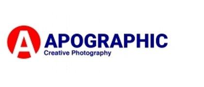 Apographic