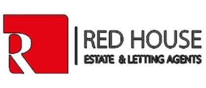 Red House Properties
